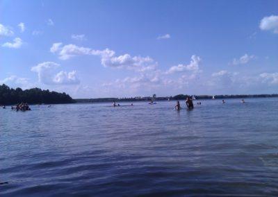 jezioro_luterskie
