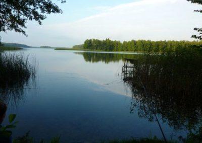 jezioro_tejstymy