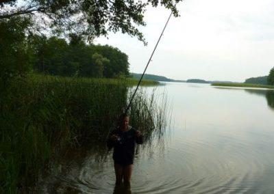 jezioro_wedkarz